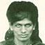 Дамодар К. Маваланкар (архив Адьярского Теософского исследовательского центра).