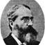 Генри Стил Олкотт (1832-1907)