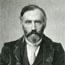 УИЛЬЯМ КУАН ДЖАДЖ (1851-1896). 1884