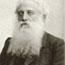 Г. С. Олкотт. Фотография не датирована.