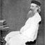 Г. Олкотт. 1883 г. Из Теософиста, 1932 г.
