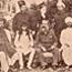 Теософская конвенция (съезд), 1881 г., Индия.