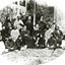 Конвенция (съезд) Теософского общества. Бомбей, 1882 г.