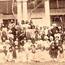 Теософская конвенция (съезд), декабрь 1884 (архив Московского ТО).