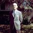 Борис Цырков, внучатый племянник Блаватской, составитель 15-томного собрания соч. Е.П. Блаватской.