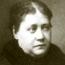 Е. П. Блаватская. 1878-1879 г.
