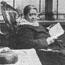 Е. П. Блаватская. Первая половина 1887, дом Мэйбл Коллинз, Мэйкот, Кроунхилл, Норвуд.