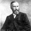 УИЛЬЯМ КУАН ДЖАДЖ. ЖУРНАЛ «СЛОВО», 1912