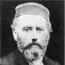 У. К. Джадж (1851-1896). 1884. Шри-Ланка