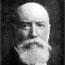 А. Синнет. Теософист, 1909