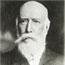 Алфред Перси Синнетт (1840-1921). Из книги Изабель Стейгер Меморабилиа.