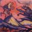 Бум-Эрдени [Монгольский героический эпос] 1947