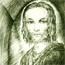 Проповедник Иисус. 1956