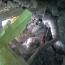 Кристальная пещера в Мексике. Гигантская пещера была обнаружена двумя братьями в 2007-2008 гг. Кристаллы до 11 метров в длину и высоту.