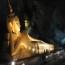 Ват Суван Куха (Wat Suwan Kuha). Тайланд.  В 10 км к югу от провинции Панг Нга, расположился храм Wat Tham Suwan Kuha (Храм Обезьян).  Wat Suwan Kuha - комплекс пещер,  преобразованных в буддийский хр