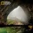 Пещера Горной Реки (Hang Son Doong). Национальный парк Фонг Нха-Ке, Вьетнам. В 2009 году пещера первое спелеологическое исследование было проведено британской экспедицией под руководством Ховарда Лимб