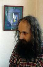 К. Зайцев