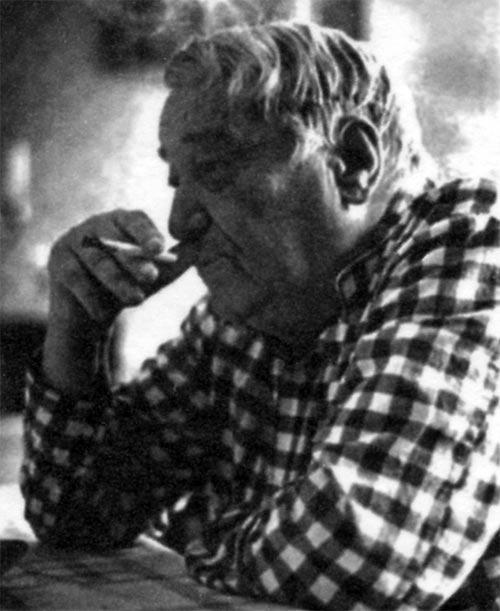 http://www.lomonosov.org/kartina3/Roerich/2b.jpg