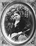 Е. П. Блаватская. 1880. Шри Ланка