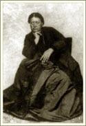 Е. П. Блаватская. 1880, Цейлон