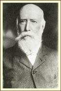 Алфред Перси Синнетт (1840-1921). Из книги Изабель Стейгер Меморабилиа