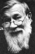 Андре́й Дона́тович Синя́вский — русский литературовед, писатель, литературный критик, бывший политзаключенный.