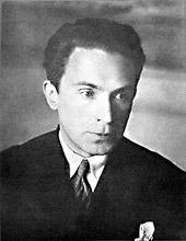 А. Л. Чижевский. (7.02.1897 - 20.12.1964)