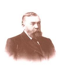 Тенишев Всеволод Николаевич