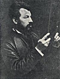 Барщевский, Иван Федорович (1851 - 1948)
