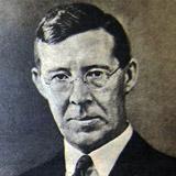 Питирим Сорокин (1889-1968)