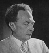 Роман Якобсон (1896-1982)