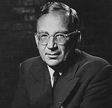 Георгий (Джордж) Гамов (1904-1968) - физик и астрофизик.