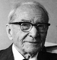 Владимир Зворыкин, (1888 -1982)