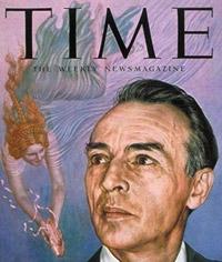 Джордж Бэлэнчайн (1904-1983)