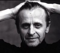 Михаил Барышников – балетмейстер, артист балета.