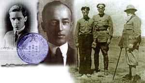Анатолий Андреевич Костин