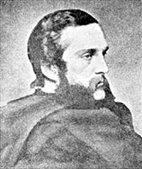 Генри Стила Олкотт