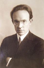 Рихард Яковлевич Рудзитис