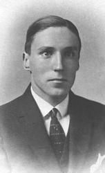 Владимир Анатольевич Шибаев