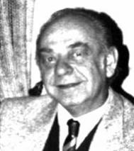 Немецкий исследователь Клаус Шрайбер