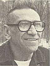 Уильям О'Нил