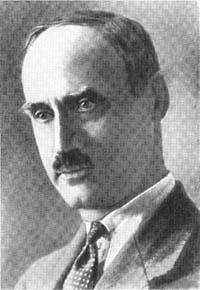 Георгий Крескентьевич Лукомский
