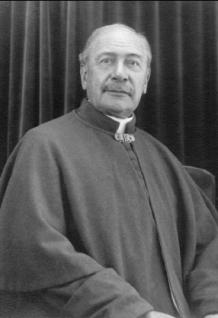 Уильям К. Дауэр. 1866 – 1937