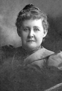 Франчиа  А. Ла Дью (1849-1922) была основательницей Общества в Калифорнии и журнала «The Temple Artisan», в котором печатались эти Послания.
