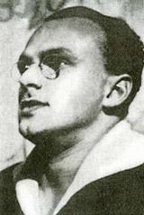 Александр Павлович Сардан. Москва. 1928