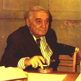 Л. Н.  Гумилев