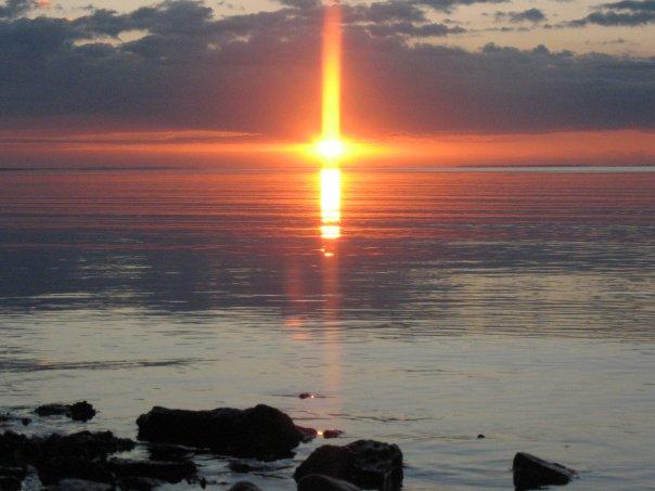 Озеро Ильмень.  Ильмень относится к числу крупнейших озер европейской части России. Средняя площадь - 1120 кв.км, но при сильном спаде воды сокращается до 660 кв.км, а в многоводные годы достигает 2230 кв.км.