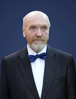 Е.П. Маточкин