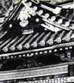 Мавзолей династии Токугава (Япония)