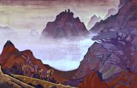 Конфуций справедливый. 1925
